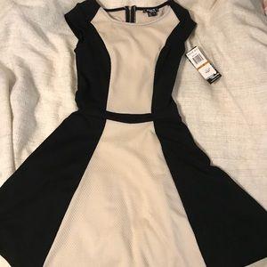 Unused Juniors Dress